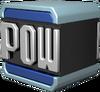 POW Block - Mario Kart Wii.png