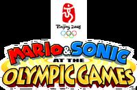 Mario & Sonic Olympics.png