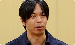 Masato Mizuta