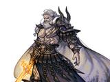 Nemesis (Fire Emblem)