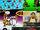 Nintendo SPD Production Group 1