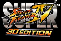 Super street fighter iv 3d.png