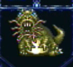 Alien (Chrono)