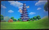 Castle level 08.jpg