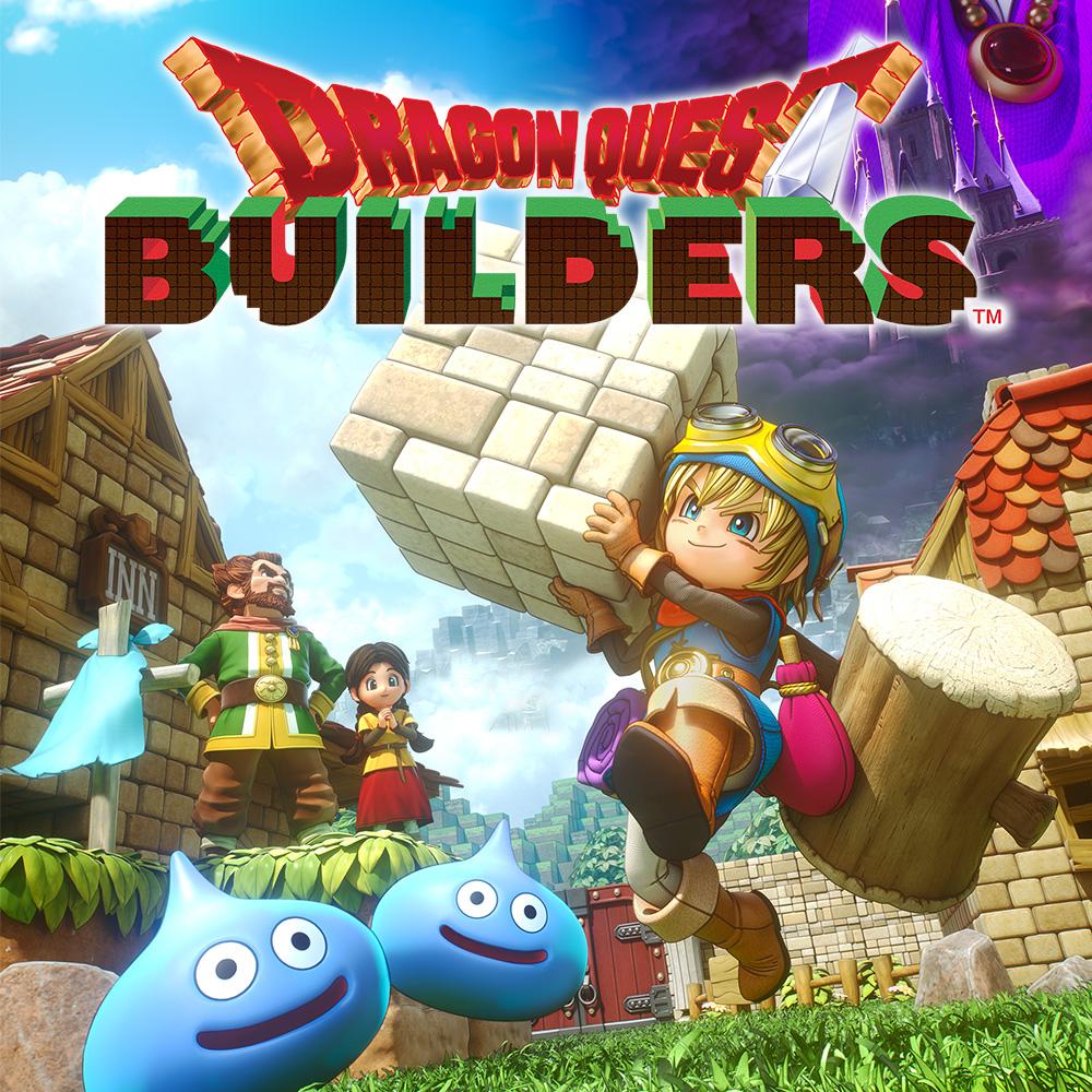 Release Icon - Dragon Quest Builders.jpg