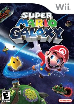 Super-mario-galaxy-urmrgay.jpg