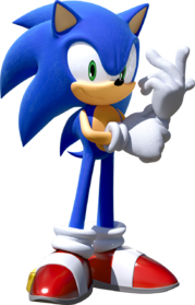 TSR Sonic.png
