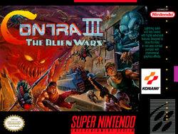 Contra III - The Alien Wars (NA).jpg