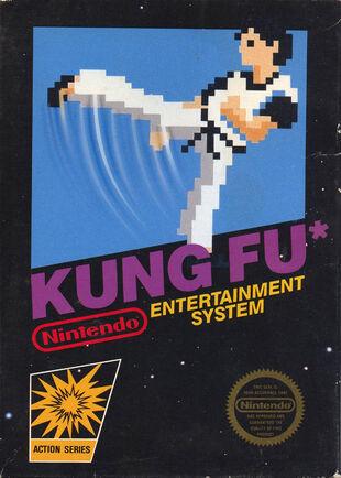 NES (NA)