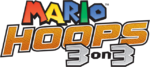 Mario Hoops 3 On 3 Logo.png