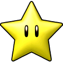 StarCupIcon.png