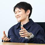Takuro Yasuda