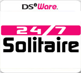 24/7 Solitaire