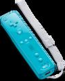 96px-Controller-color-blue