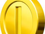 Coin (Mario)