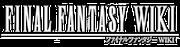 Final Fantasy Wiki.png
