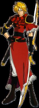 Jeorge (Fire Emblem Monshou no Nazo - 2).png