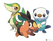 Pokemon-black-white-version-073857