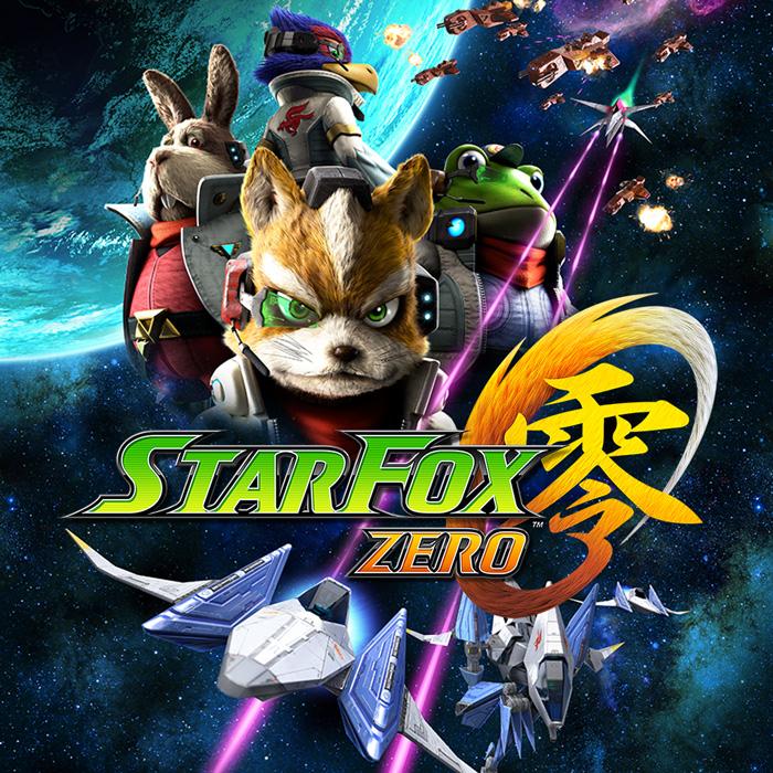 Release Icon - Star Fox Zero.png