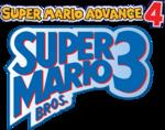 Super Mario Advance 4.png