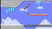 Super Mario Maker 2 - Screenshot 23