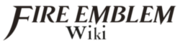 Fire Emblem Wiki.png
