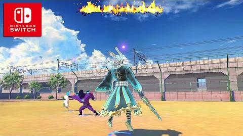 Yo-Kai Watch 4 Tráiler de Presentación Próximo en Nintendo Switch