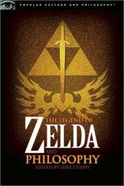 ZeldaBook.jpg