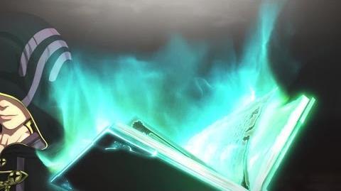 【スマブラ3DS・WiiU】 剣と魔法と炎の紋章