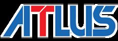 1986-2013