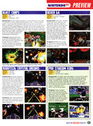 Nintendo Official Magazine 54 (Max-Rez) - 089