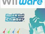 Rock N' Roll Climber