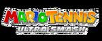WiiU MarioTennisUltraSmash logo.png
