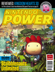 NP281 Cover