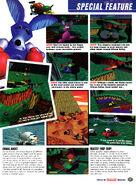 Nintendo Official Magazine 54 (Max-Rez) - 079