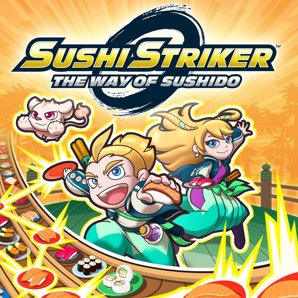 Release Icon - Sushi Striker.jpg