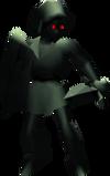 OoT Dark Link.png