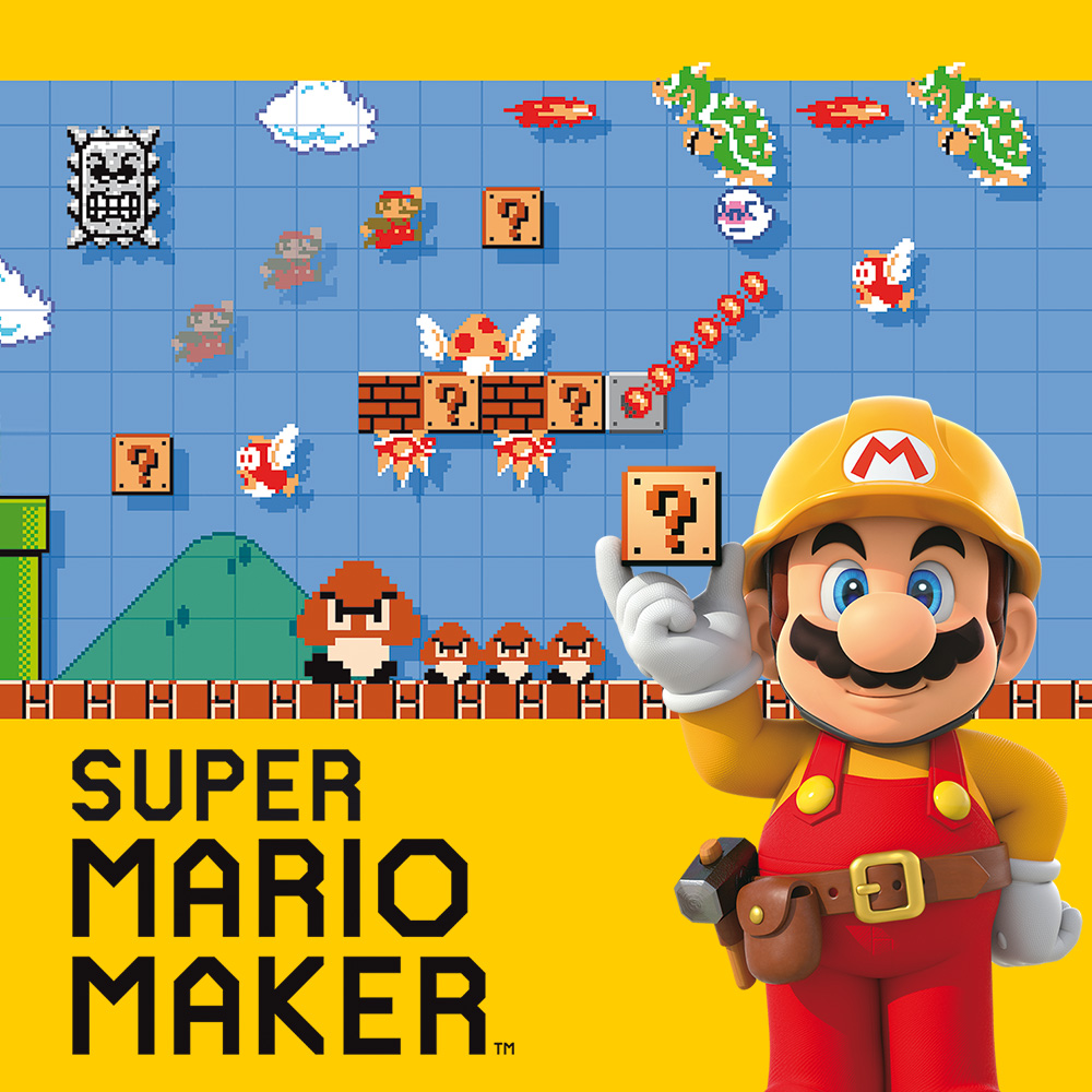 Release Icon - Super Mario Maker.jpg