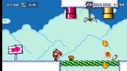 Super Mario Maker 2 - Screenshot 24