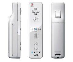 Wiimote-762302.jpg