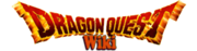 Dragon Quest Wiki.png