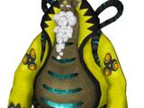 Lanayru (Dragon)