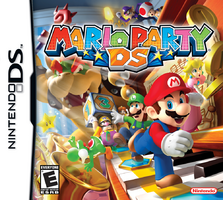 Mario Party DS (NA).png
