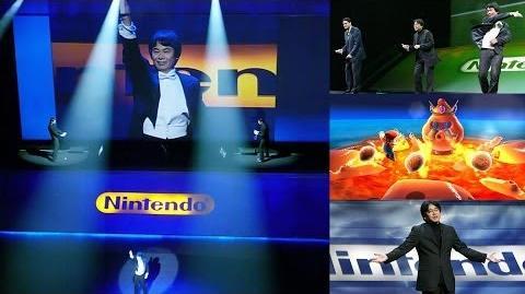 Nintendo_E3_2006_Press_Conference
