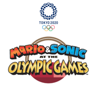 Switch MarioSonicOlympicGames E3 logo 01.png