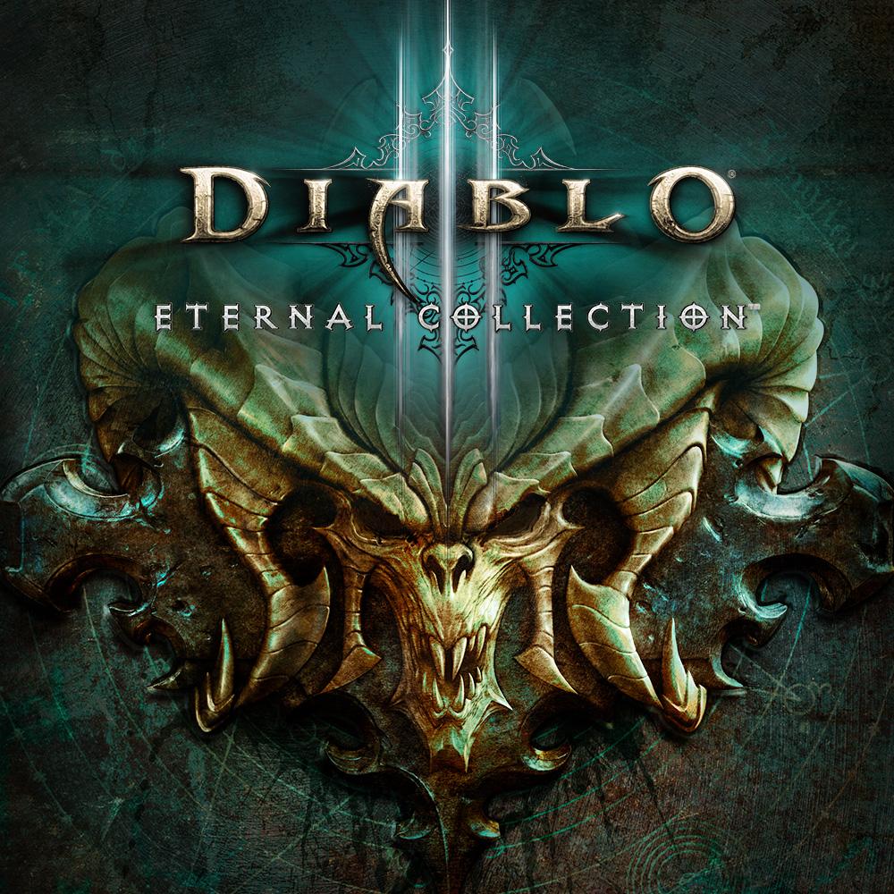 Release Icon - Diablo III Eternal Collection.jpg