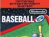 Baseball-e