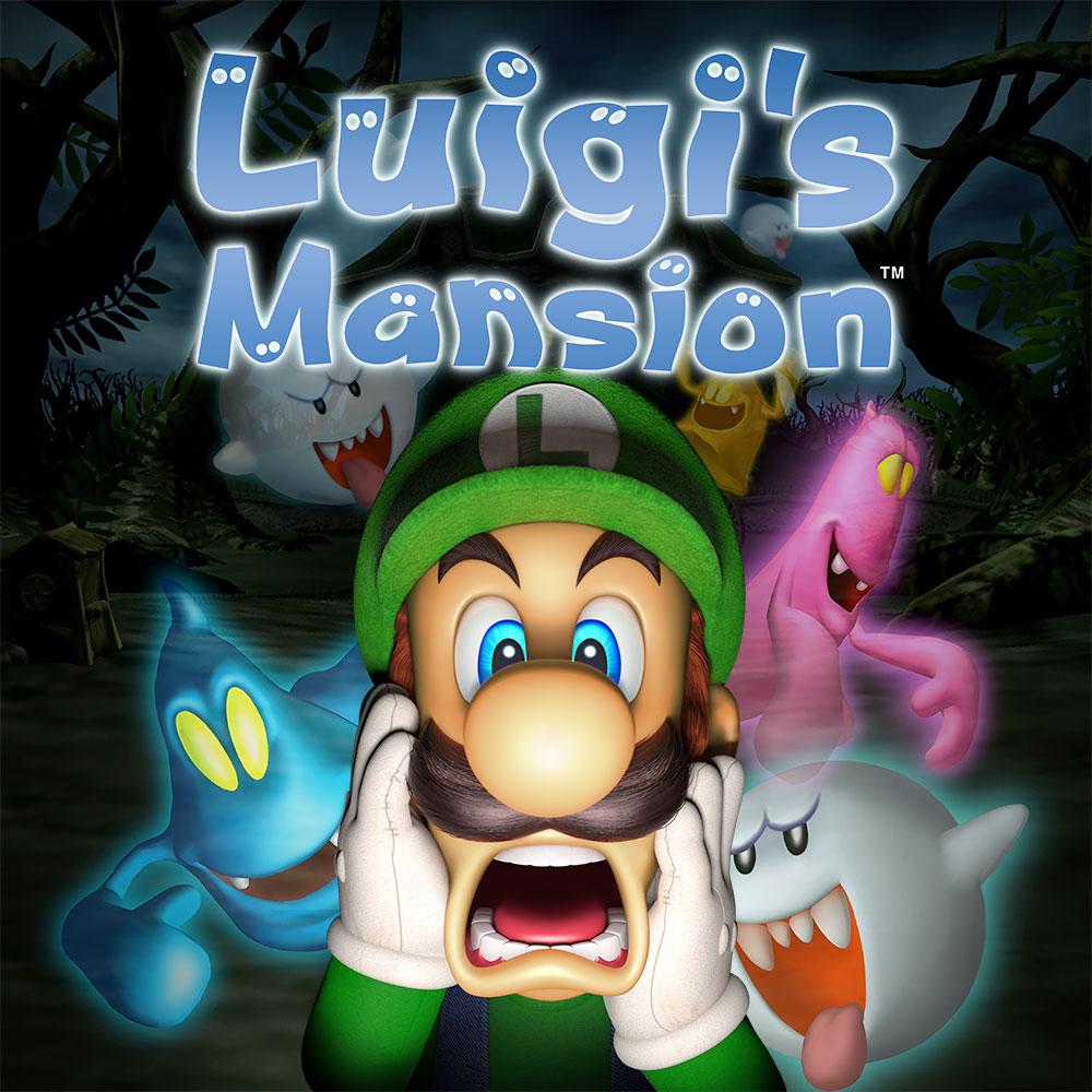 Release icon - Luigi's Mansion (3DS).jpg