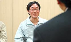 Yohei Miyagawa