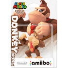 Amiibo - SM - Donkey Kong - Box.jpg